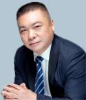 林文明律师